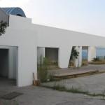 Şantiyr ve Fabrika Resimleri 069