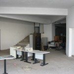 Şantiyr ve Fabrika Resimleri 073