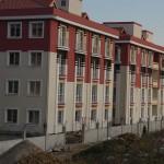 Bika mimarsinan Evleri (209)