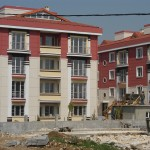 Bika mimarsinan Evleri (351)
